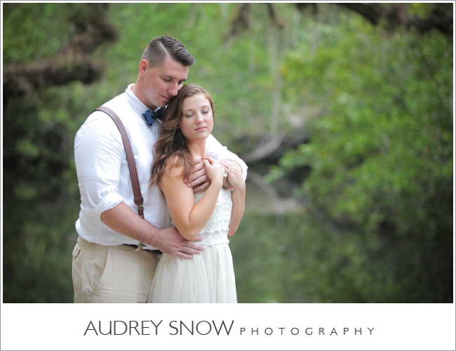 audreysnow-photography-koreshan-engagement_2134.jpg