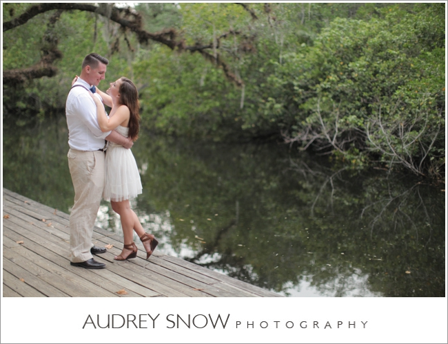 audreysnow-photography-koreshan-engagement_2135.jpg