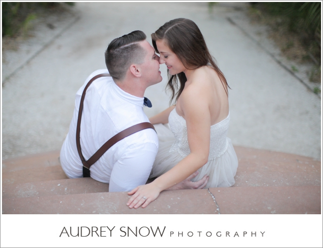 audreysnow-photography-koreshan-engagement_2136.jpg