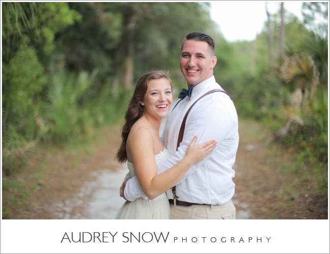audreysnow-photography-koreshan-engagement_2138.jpg