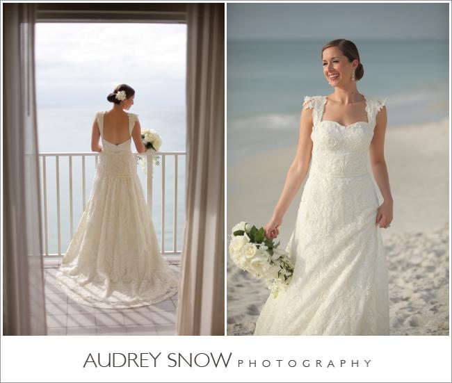 audreysnow-photography-laplaya-naples-wedding_2345.jpg