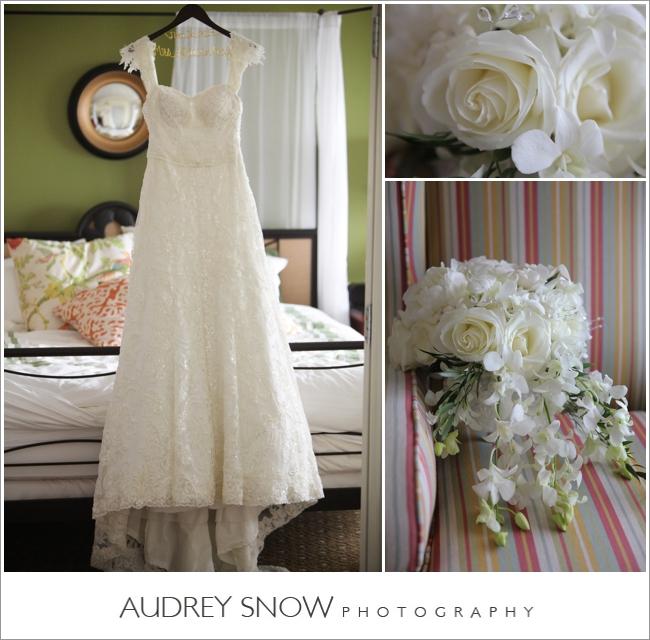 audreysnow-photography-laplaya-naples-wedding_2344.jpg