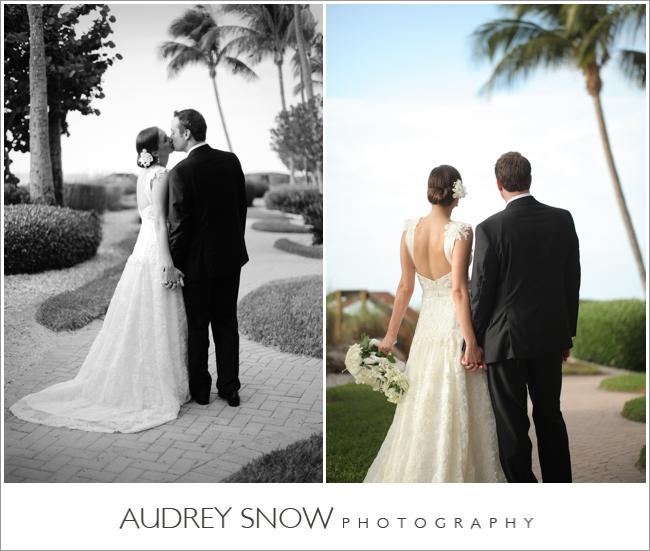 audreysnow-photography-laplaya-naples-wedding_2350.jpg
