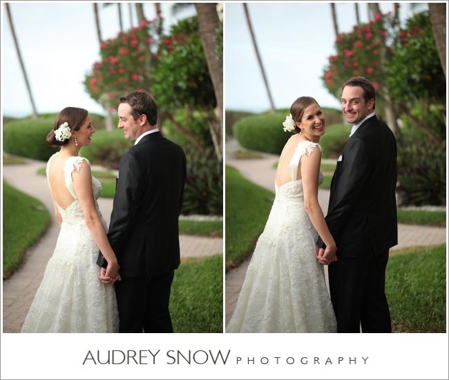 audreysnow-photography-laplaya-naples-wedding_2349.jpg