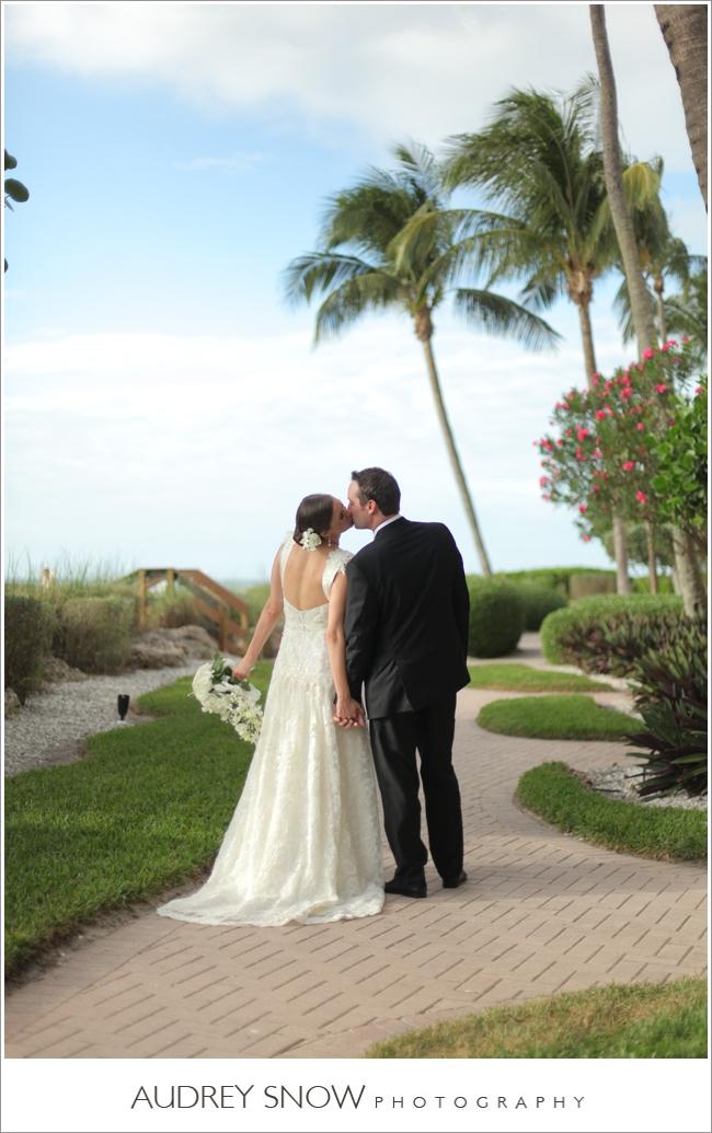 audreysnow-photography-laplaya-naples-wedding_2351.jpg