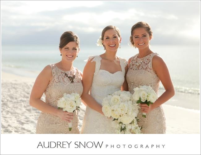 audreysnow-photography-laplaya-naples-wedding_2353.jpg