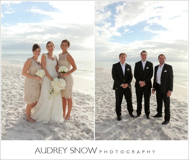 audreysnow-photography-laplaya-naples-wedding_2354.jpg