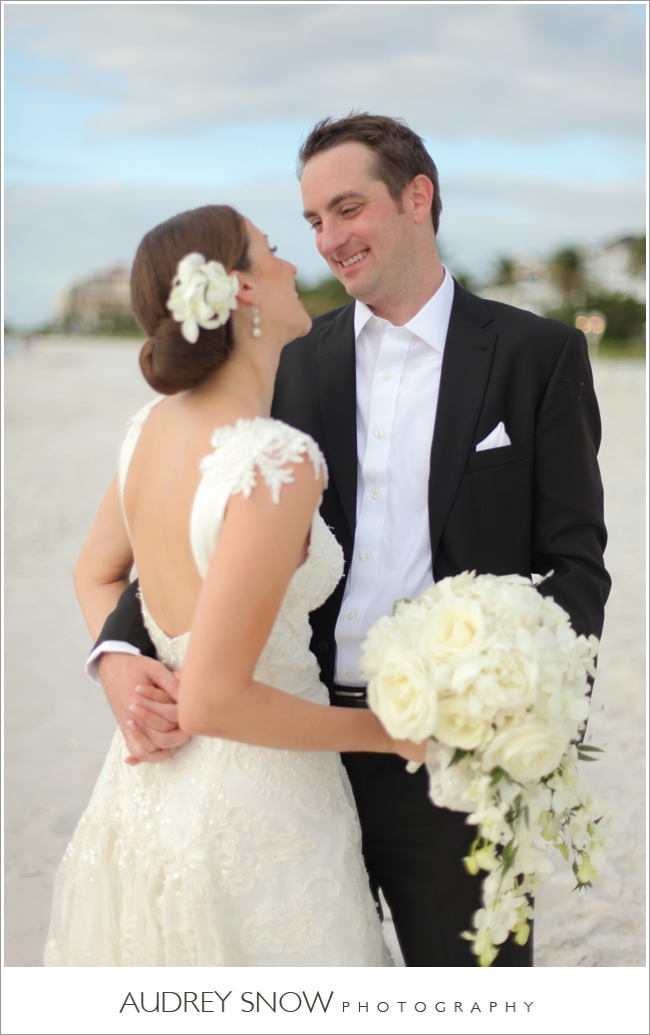 audreysnow-photography-laplaya-naples-wedding_2355.jpg