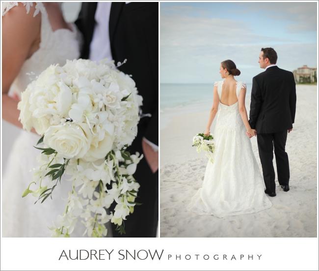 audreysnow-photography-laplaya-naples-wedding_2356.jpg