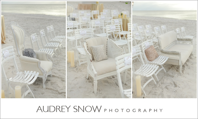 audreysnow-photography-laplaya-naples-wedding_2358.jpg