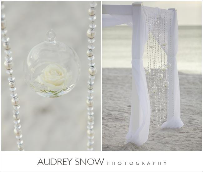 audreysnow-photography-laplaya-naples-wedding_2359.jpg