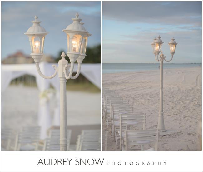 audreysnow-photography-laplaya-naples-wedding_2361.jpg