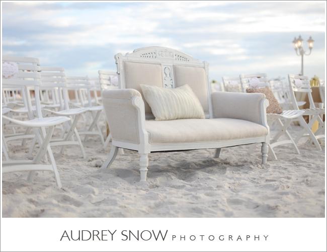audreysnow-photography-laplaya-naples-wedding_2363.jpg