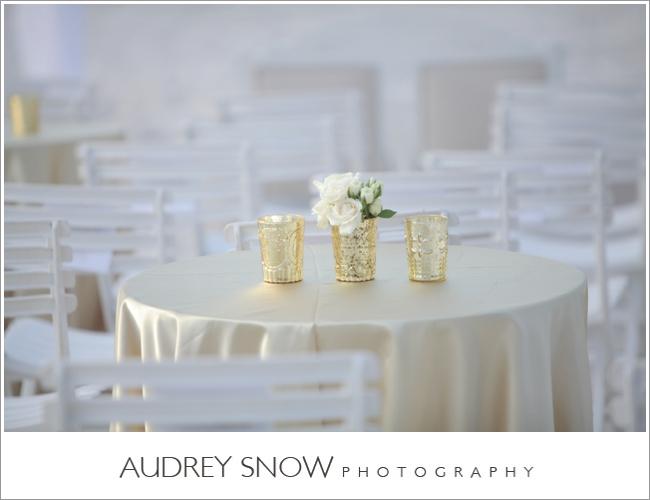 audreysnow-photography-laplaya-naples-wedding_2364.jpg