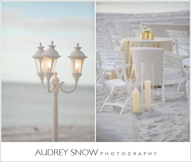 audreysnow-photography-laplaya-naples-wedding_2365.jpg