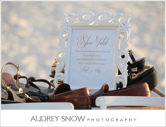 audreysnow-photography-laplaya-naples-wedding_2367.jpg