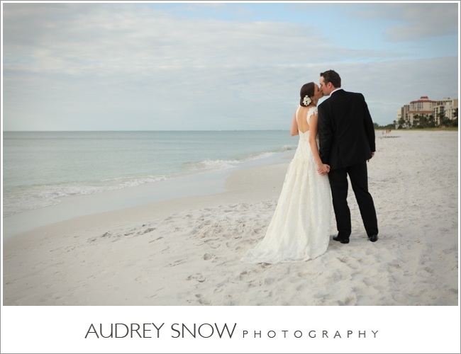 audreysnow-photography-laplaya-naples-wedding_2366.jpg