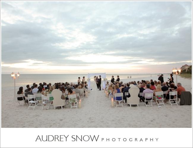 audreysnow-photography-laplaya-naples-wedding_2369.jpg