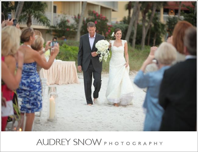 audreysnow-photography-laplaya-naples-wedding_2368.jpg