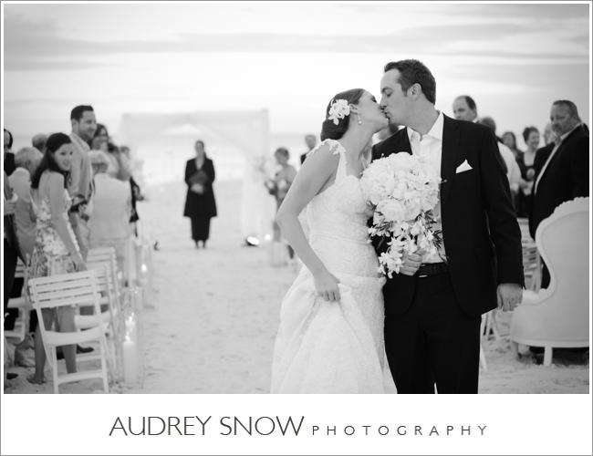 audreysnow-photography-laplaya-naples-wedding_2371.jpg