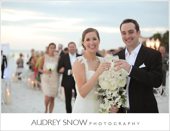 audreysnow-photography-laplaya-naples-wedding_2372.jpg