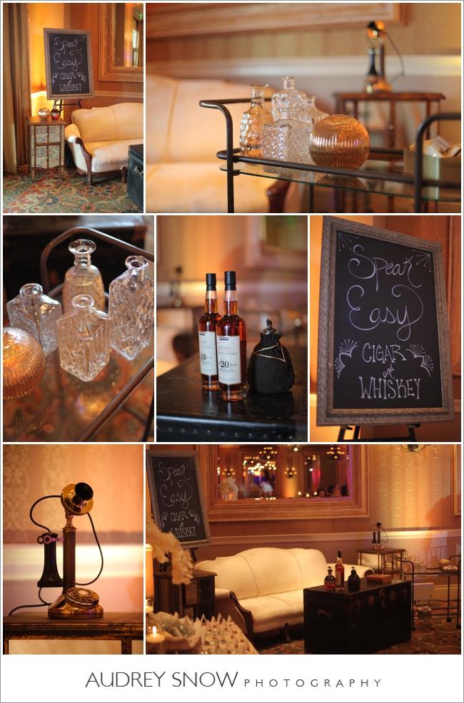 audreysnow-photography-laplaya-naples-wedding_2373.jpg