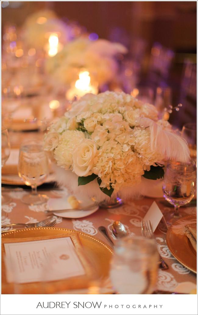audreysnow-photography-laplaya-naples-wedding_2374.jpg