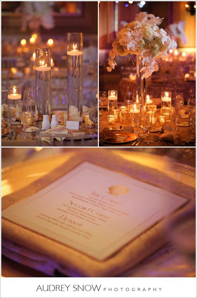 audreysnow-photography-laplaya-naples-wedding_2375.jpg