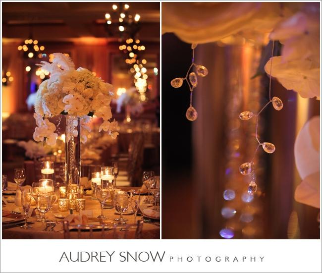 audreysnow-photography-laplaya-naples-wedding_2377.jpg
