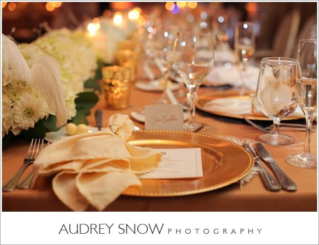 audreysnow-photography-laplaya-naples-wedding_2376.jpg