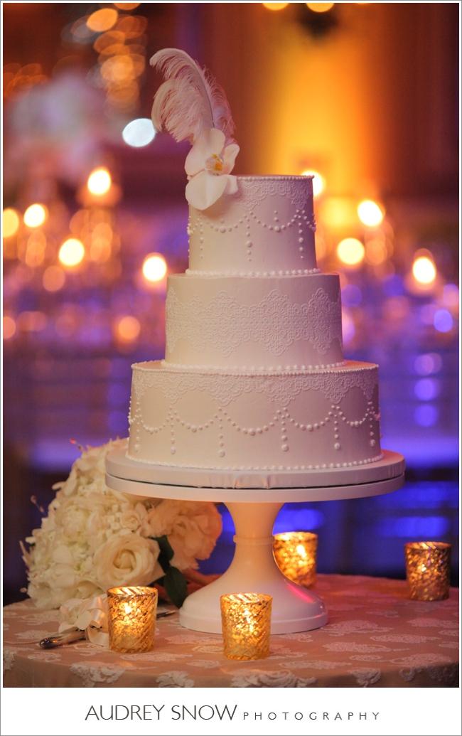 audreysnow-photography-laplaya-naples-wedding_2378.jpg