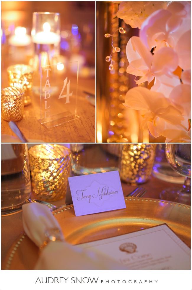 audreysnow-photography-laplaya-naples-wedding_2379.jpg