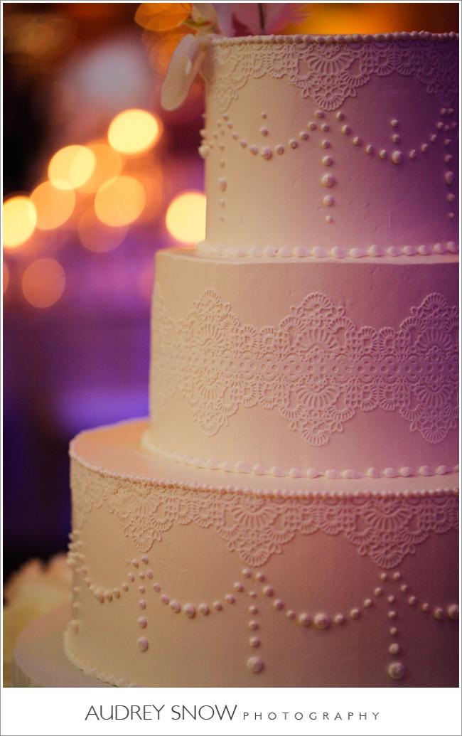 audreysnow-photography-laplaya-naples-wedding_2380.jpg
