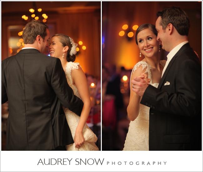 audreysnow-photography-laplaya-naples-wedding_2381.jpg
