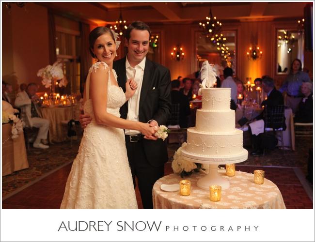 audreysnow-photography-laplaya-naples-wedding_2382.jpg