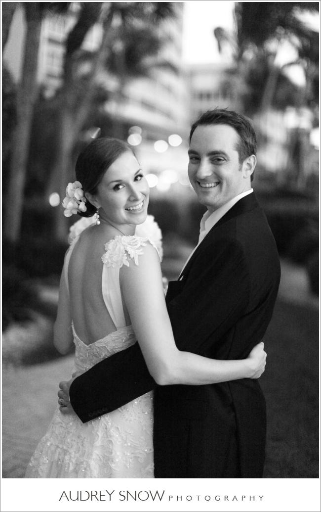 audreysnow-photography-laplaya-naples-wedding_2383.jpg