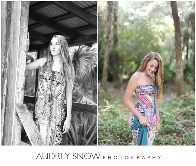 audreysnow-photography-ft.myers-senior-portraits_2387.jpg