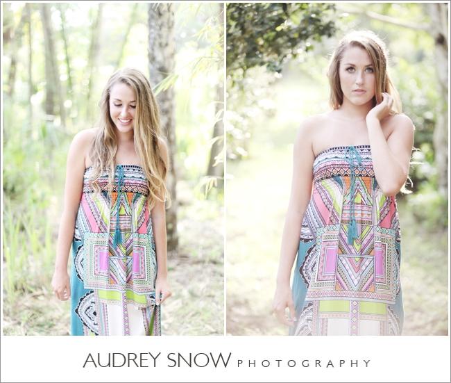 audreysnow-photography-ft.myers-senior-portraits_2389.jpg