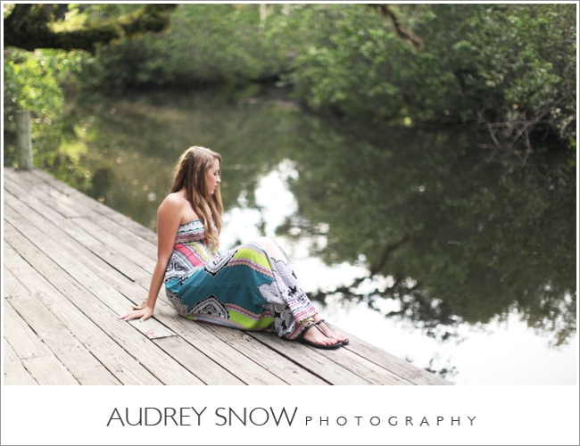 audreysnow-photography-ft.myers-senior-portraits_2390.jpg