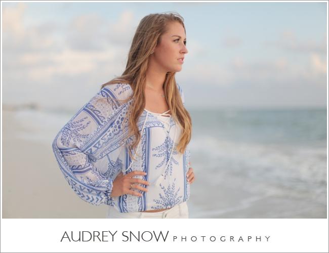 audreysnow-photography-ft.myers-senior-portraits_2393.jpg