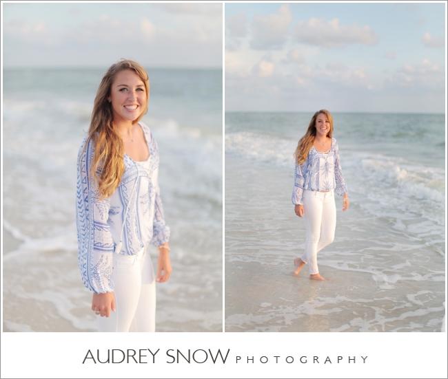 audreysnow-photography-ft.myers-senior-portraits_2397.jpg