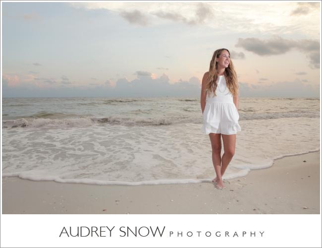 audreysnow-photography-ft.myers-senior-portraits_2399.jpg