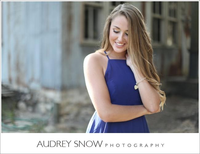 audreysnow-photography-ft.myers-senior-portraits_2400.jpg