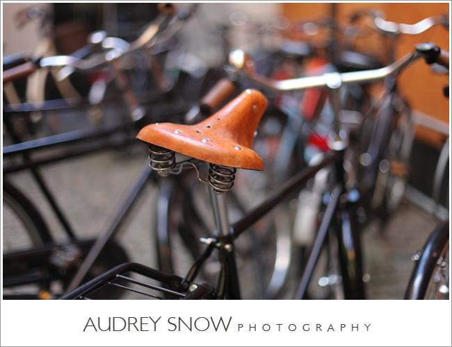 audreysnow-photography-copenhagen_2429.jpg