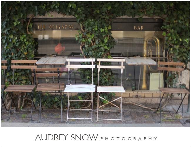 audreysnow-photography-copenhagen_2437.jpg