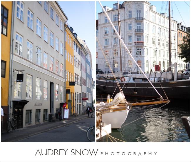 audreysnow-photography-copenhagen_2440.jpg