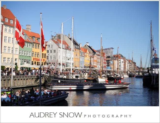 audreysnow-photography-copenhagen_2441.jpg