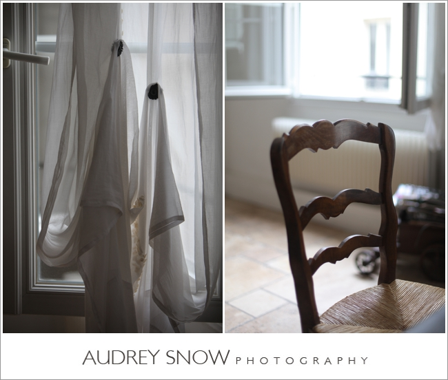 audreysnow-photography-paris_2469.jpg