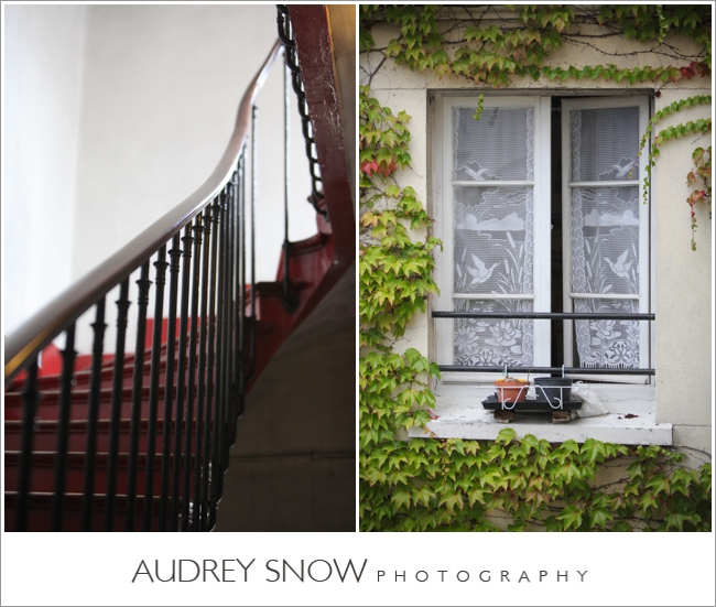 audreysnow-photography-paris_2470.jpg