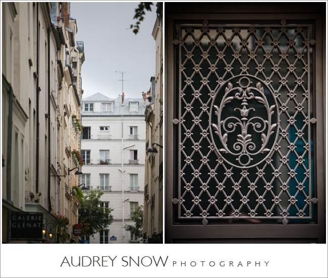audreysnow-photography-paris_2471.jpg